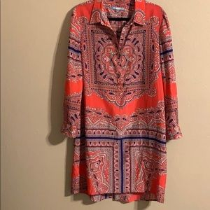 Antonio Melani dress size 12
